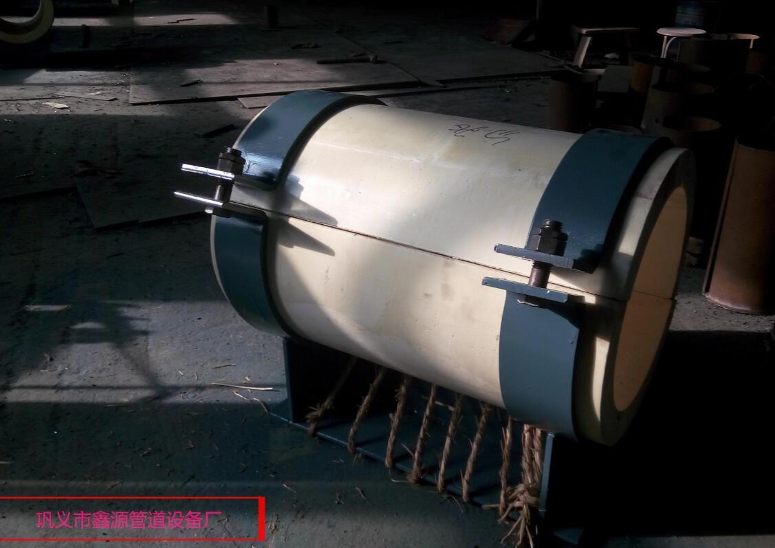 高效隔热管托的用途及优点